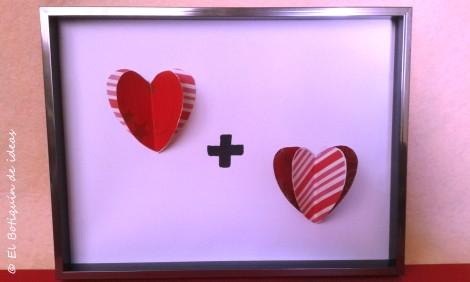 corazones (2)